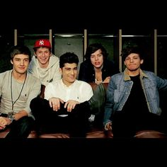 One Direction One Direction One Direction thank you boys for an AMAZING 2012 UAN tour I'm truly so proud. Can't wait till the 2013 tour!