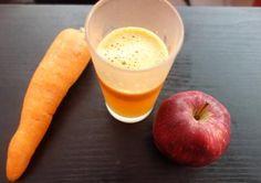 Peach, Diet, Fruit, Food, Juice, Peaches, Essen, Loosing Weight, Diets