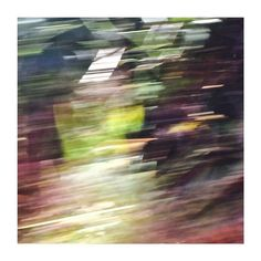 #lifeframerstories - Nicola Jayne Maskrey (@npicola) was one of our winners for the theme 'COLOURS'. Her image Cornish Roads (Hedges) in Flow (B3306-1) is an abstract study of time colour and movement in the vibrant hedges of Cornwall's ancient winding roads. The image explores the Flow State - where your attention is so focused that existence is temporarily suspended and you become one with an activity. #Cornwall #flow #photoaward #abstract by life_framer