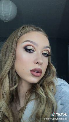 Smoke Eye Makeup, Asian Eye Makeup, Glitter Eye Makeup, Kiss Makeup, Party Eye Makeup, Summer Eye Makeup, Bridal Eye Makeup, Dope Makeup, Makeup Eye Looks