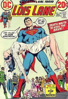 SUPERMAN RETRO COMIC COVERS DRAWSTRING PUMP BAG SPORTS SCHOOL GYM KIT MAN STEEL