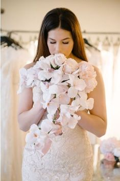 8 Best Wedding Bouquets And Flowers Crepe Paper Carte Fini