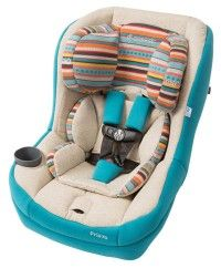 Top 10 Best Safe Baby Car Seats in 2016 Reviews #baby #carseat