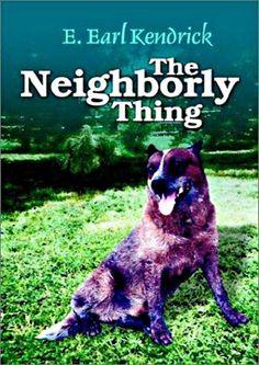 The Neighborly Thing Documentary movie - Watch free #documentaries on Viewster.com