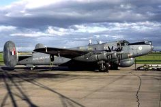 Avro Shackleton ~ BFD Military Jets, Military Aircraft, Avro Shackleton, South African Air Force, Cargo Transport, F14 Tomcat, Air Festival, Military Pictures, Royal Air Force