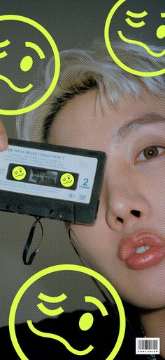 Foto Bts, Foto Jungkook, Bts Bangtan Boy, Bts Boys, Jhope, Taehyung, Mixtape, J Hope Smile, Bts Funny Videos