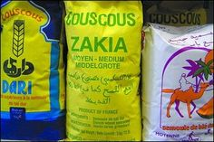 Golborn Road Moroccan Couscous, Kensington And Chelsea, Snack Recipes, Snacks, West London, Moroccan, Chips, Food, Snack Mix Recipes