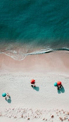 birds eye photography of seashore photo – Free Beach Image on Unsplash War Photography, Types Of Photography, Aerial Photography, Landscape Photography, Sunset Photography, Lifestyle Photography, Beach Images, Beach Pictures, Daily Pictures