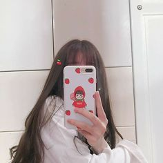 """@liyah8797: """"Have a good day to y'all ♥️♥️"""" Korean Picture, Korean Girl Photo, Cute Korean Girl, Asian Girl, Ulzzang Korean Girl, Ulzzang Couple, Korean Aesthetic, Aesthetic Girl, Cool Girl Pictures"""