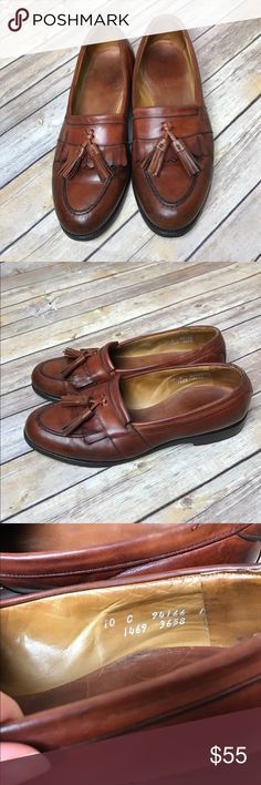 How to Keep Dress Shoes from Creasing: 13 Steps (with Pictures)