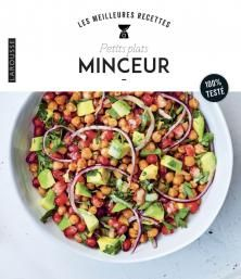 Petits plats minceur Carpaccio, Kung Pao Chicken, Brunch, Vegetables, Ethnic Recipes, Free Apps, Audiobooks, Ebooks, Food