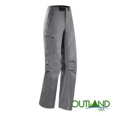 4036da8f666eb  Arcteryx Women s Gamma LT Pant reduced  60 ...