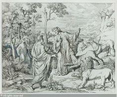 koch-josef-joseph-anton-1768-1-1-der-wald-mit-den-allegorisch-3251506-500-500-3251506.jpg (500×416)