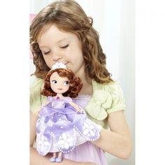 Λήγει την: 3 Σεπτεμβρίου 2014-  Το infokids.grδιοργανώνει διαγωνισμό και χαρίζειτρεις αναμνηστικές κούκλες της ταινίας κινουμένων σχεδίων «Σοφία η Πριγκίπισσα, Το πλωτό παλάτι» με την ηρωίδα «Σοφία η Πριγκίπισσα». Μπορείτε να δηλώσετε τη συμμετοχή σας έως και την 13:00 της ημέρας λήξης Καλή επιτυχία σε όλους!