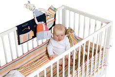 The Thilde Pocket Cribs, Toddler Bed, Pocket, Toys, Children, Furniture, Design, Home Decor, Kids Rooms