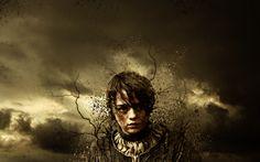 Arya Stark Background