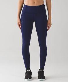 98e18fcd22683 114 Best Lululemon Pants images