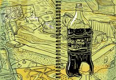 zsolt-vidak-illustrations-3.jpg (640×440)