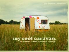 pimp your caravan   My_Cool_CARAVAN_COVER_hires