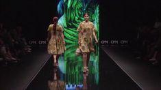 Mat. Fashion SS 2020 Catwalk Russia Mat Fashion, Music Publishing, Catwalk, Russia, Events, Artist, Artists