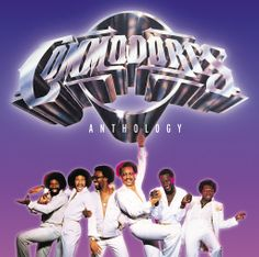 ▶ Easy - The Commodores - YouTube