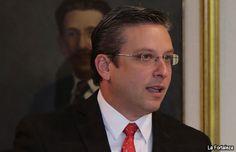 Gobernador entrega materiales educativos y de acondicionamiento a escuelas