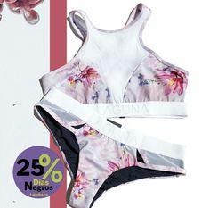 www.lanuba.co @lanuba.co Whatsapp (+57) 3148243746 #TiendaOnline #TiendaMultimarca #TiendaVirtual #LaNuba #Lanuba.co #Moda #Swimwear #Bikinis #TrajesdeBaño #Lingerie #Sportwear #Fashion Bikinis, Swimwear, Beach Wear, Fashion, Holiday Fashion, Summer Time, Bathing Suits, Moda, Swimsuits