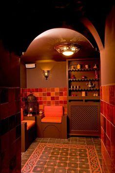 les produits classic salle de bains orientale oosterse badkamer wood fashion - Salle De Bain Orientale