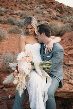 Evaluating Your Options for Destination Wedding Photography – PhotoTakes Wedding Poses, Wedding Portraits, Wedding Ideas, Prom Ideas, Wedding Gifts, Wedding Dresses, Prom Couples, Wedding Couples, Prom Pictures