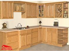 Kitchen Cabinet Styles, Kitchen Cabinets, Kitchen Decor, Kitchen Design, Room Tiles, Extra Storage, Furniture, Home Decor, Kitchens