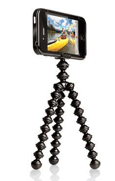 gorilla mobile iphone 4