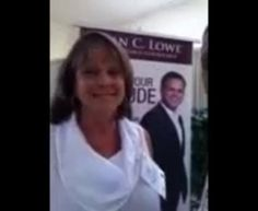 Great Testimonial for Ryan C. Lowe - Speaker.Trainer. Author of Get off Your Attitude - America's Positive Attitude Coach. This was taken from the 2012 LACCE conference in Slidell, LA