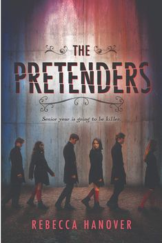 Online The Pretenders (The Similars, By Rebecca Hanover pdf books for kids books 2019 books books online price books books 2019 books of 2019 books 2019 books to read 2019 Best Books To Read, Ya Books, Books To Buy, Book Club Books, Book Lists, Good Books, Reading Books, Free Books, Book Suggestions