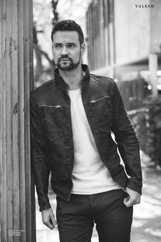 """Actor/musician Shane West has a come a long way since his teen-movie-heart- throb days! He's starred in countless TV shows and movies-think """"ER,"""" """"The League of Extraordinary Gentlemen,"""" and """"Nikita""""- toured with punk rock legends, The Germs, and plays John Alden on WGN's witch trial thriller, """"Salem,"""" returning for a third season this November. Shane gets personal with Vulkan's Editor, Rebecca Besnos, and opens up about his most embarrassing role, his attraction to music and acting, the…"""