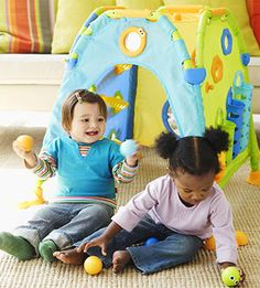 Baby Gym And Play Mat Gymotion Activity Musical Playland