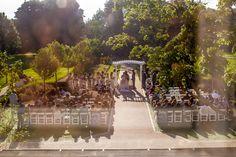 Ceremony - Danada House, July 24, 2014