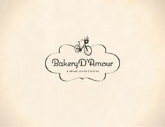 bakery D amour