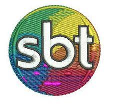 http://www.clickborde.com.br/site/solicite-orcamentos.asp