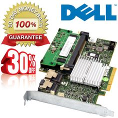 44 Best Cards images in 2017 | Dell computers, Cardio, Channel