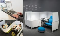 steelcase brody - Google Search