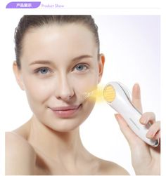 Aliexpress.com : Buy TOUCHBeauty cream booster lon+ and lon 590yellow light therapy double cleansing absorption promotes collagen from Reliable collagen powder suppliers on TOUCHBeauty | Alibaba Group
