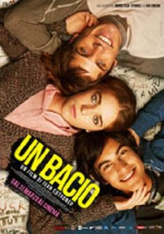 CinemAnimaMente: Ivan Cotroneo presenta il suo film Un bacio