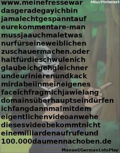GermanLetsPlay//Manu//Zitate//Miu