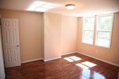 Brookville Apartments for Rent