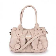 Mary A. added this item to Fashiolista: http://www.fashiolista.com/item/8366327/