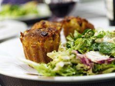 Grundlagen zum glutenfreien Kochen und Backen