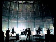 Richard Ashcroft - C'mon People (We're Making It Now) LP VERS