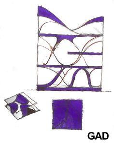 Sketch, Lace Up, Architecture, Books, Fashion, Sketch Drawing, Arquitetura, Livros, Moda