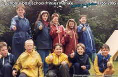 Nylons, Rain Wear, Mud, Raincoat, Jackets For Women, Sport, Woman, Clothing, Vintage