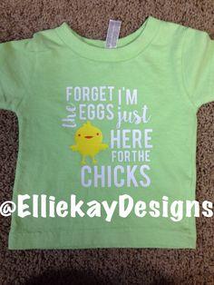 @elliekaydesigns
